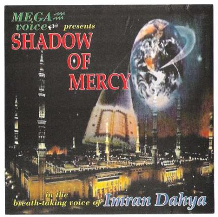 Shadow Of Mercy
